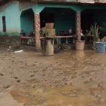 Klibur Domin Cyclone Appeal Ends